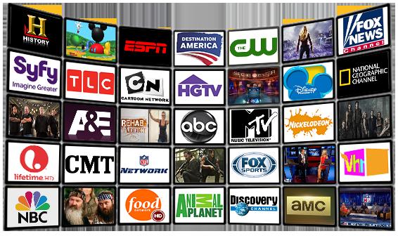 TV Grid copy